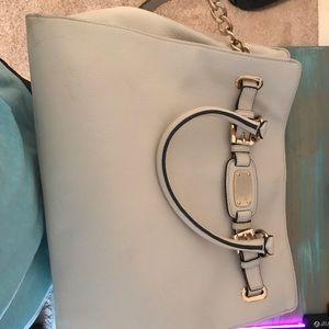 Michael kors purse.